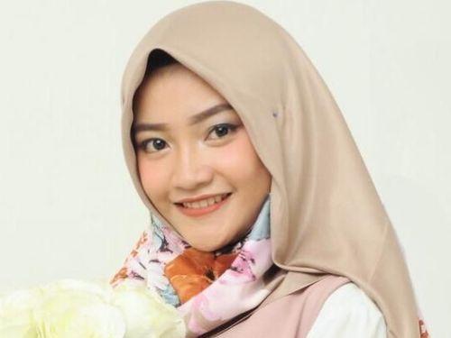 Paras Manis 7 Peserta Sunsilk Hijab Hunt 2018 dari Sleman hingga Malang 1