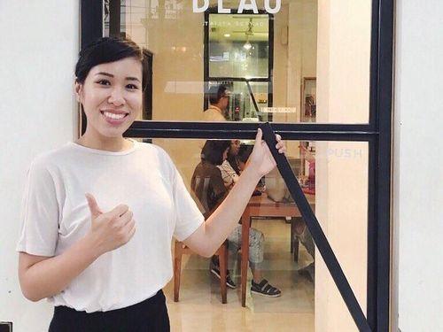 Keren! 11 Anak Muda Indonesia Ini Masuk 30 Under 30 Asia Forbes 2018 1