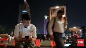 Oppo, Xiaomi, dan Vivo Kompak Bikin Tandingan AirDrop
