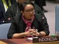 Retno Marsudi dan Kritik Atas Diplomasi Main Aman
