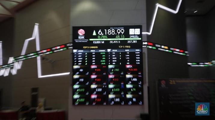 Alfamart fokus pengembangan pasar di Filipina.