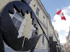 Perundingan Dagang AS-Kanada Diperkirakan Berjalan Mudah