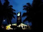 RI Bisa Contoh Malaysia: Ibu Kota Dibikin Petronas