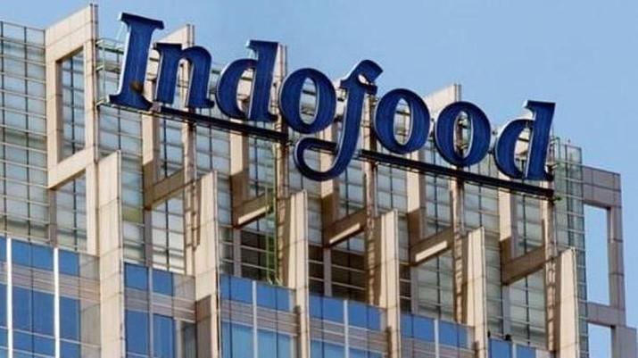 Laba Indofood Turun 12,7% Jadi Rp 1,96 Triliun