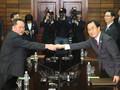 Korut-Korsel Lakukan Pertemuan, Perbarui Kerjasama Ekonomi