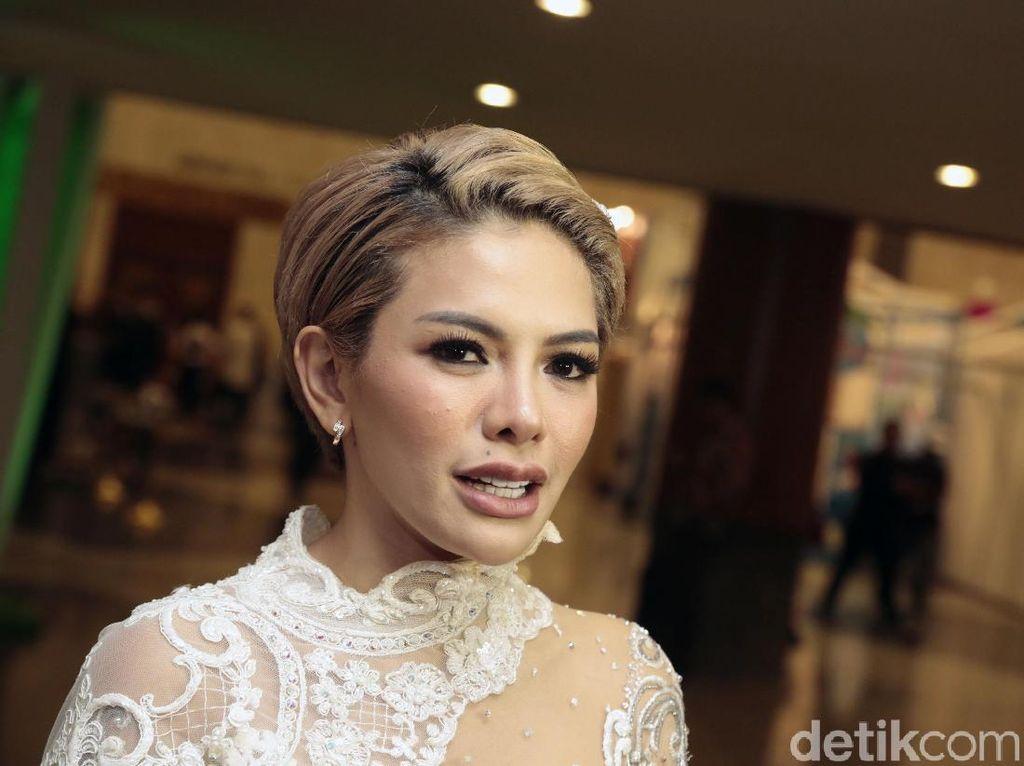 9 Artis Indonesia Berjiwa Sosial Tinggi, Jefri Nichol hingga Cinta Laura