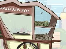 Peringkat Kemudahan Berbisnis Indonesia Versi Bank Dunia
