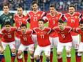 4 Calon 'Tim Kuda Hitam' di Piala Dunia 2018