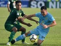 Persela Tahan Imbang Bali United 1-1