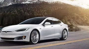 Bos Tesla Tajir Dari Mobil Listrik Apa Kabar Produksi Ri