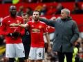 Jose Mourinho Tak Peduli Pertandingan Lawan Manchester City