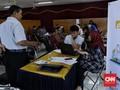 DJP Ungkap Sebab Rasio Pajak 2019 Turun Jadi 10,7 Persen