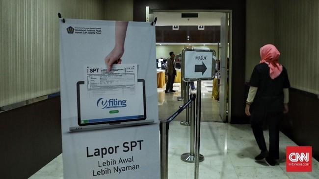Pelaporan SPT Tahunan bisa dilakukan secara manual, yakni dengan mendatangi langsung KPP terdekat atau secara online melalui e-filing.