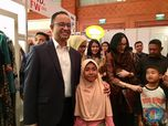'Anies Naikkan NJOP, Semoga Warga DKI Dapat Manfaatnya'