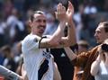 Kalah Subur di MLS, Ibrahimovic Tetap Jemawa