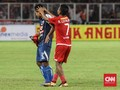 Arema vs Madura United, Laga Amal untuk Kenang Haringga