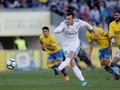 Real Madrid vs Athletic Bilbao Jadi Peluang Terakhir Bale