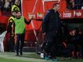 Barcelona Mungkin Simpan Messi Saat Hadapi Celta Vigo