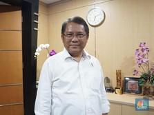 Rudiantara: Pemerintah Berharap Unicorn Indonesia Bisa IPO