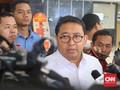 Jokowi Istimewakan Pekerja Asing, Fadli Zon Naik Pitam