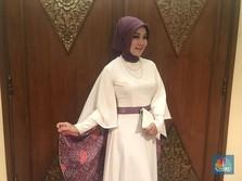 Istri Ridwan Kamil Kena Covid Meski Sudah Divaksin, Kok Bisa?