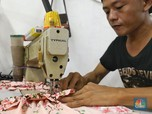 Pabrik Sepatu Sampai Tekstil Pindah ke Jateng, Kok Bisa Ya?