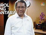 VIDEO : Ngobrol Bareng Rudiantara