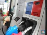 Cegah Kuota BBM Subsidi Bocor, BPH Migas Gandeng Telkom