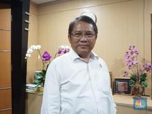 Ini Tiga Medsos Paling Bandel di  Indonesia