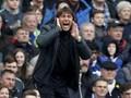 Conte Minta Kompensasi Rp170 Miliar Jika Dipecat Chelsea