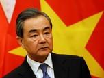 Huawei Merasa Ditindas, China: Kami Tak Akan Diam!