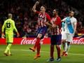 Diego Simeone Targetkan Atletico Juara Liga Europa