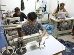 Pabrik Batam ke Myanmar: RI Tersalip dari Bola Sampai Ekonomi