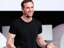 Kisah Sukses Pendiri Airbnb: Teman Sekamar yang Jadi Miliuner