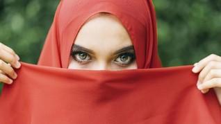 Sempat Ditunda, Pekan Mode Pertama Arab Digelar 10 April