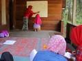 Dinas Pendidikan DKI Tak Awasi Radikalisme di 'Homeschooling'