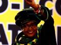 VIDEO: Kisah Hidup dan Sikap Anti-Kompromi Winnie Mandela