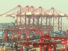 Bursa Saham Eropa Tunggu Hasil Negosiasi Dagang AS-China