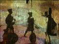VIDEO: Raja Daud 'Hidup' Kembali di Yerusalem