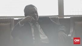 Gubernur Baru BI Janji Pro Stabilitas dan Pertumbuhan Ekonomi