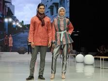 Mau Buka Bisnis Fesyen Streetwear? Ini Tipsnya