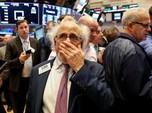 Antisipasi Tiga Kabar Penggerak Pasar Dunia Pekan Depan
