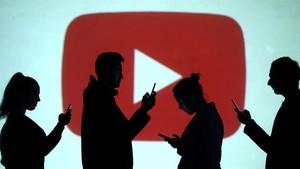 YouTube <i>Down</i>, Video Tak Bisa Diputar
