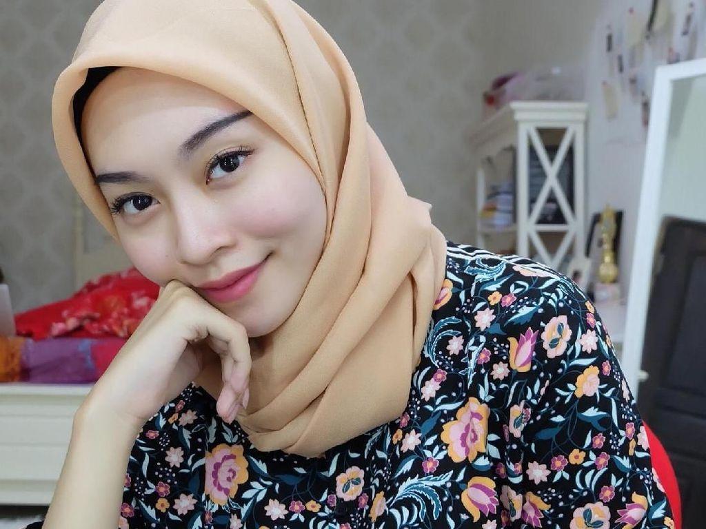 Gaya Peserta Sunsilk Hijab Hunt Surabaya yang Siap Audisi Minggu Ini