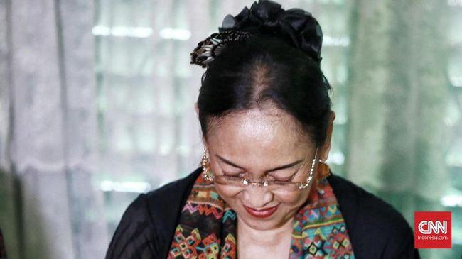 Kasus Puisi Sukmawati, Polisi Minta Keterangan Ulama