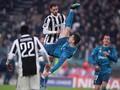 Ronaldo: Gol Saya Lebih Indah dari Salah