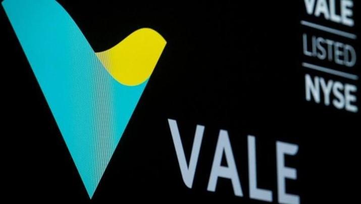 Setelah Freeport, Vale Indonesia Siap Divestasi Saham