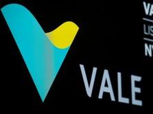 Vale Indonesia Tak Ikutan Proyek Tambang Emas Akbar di NTB