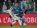 Efek Ronaldo, Harga Tiket Juventus Meroket Tujuh Kali Lipat