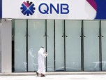 Penuhi Target Bisnis, QNB Optimalkan Pasar Asia Tenggara